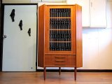 DK Corner cabinet FF0695