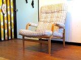 DK Easy chair SE0369