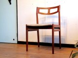DK Dining Chair SE0373