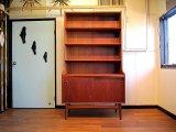 DK Book shelf FF0702