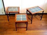 DK Nest table TA0398