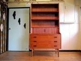 DK Book shelf FF0713