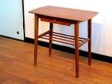 DK Side table TA0400