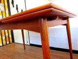 DK Dining table TA0403