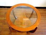 UK Center table TA0404