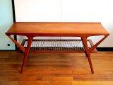 DK  Center table TA0407