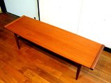 UK Center table TA0409