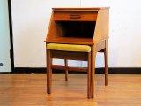 UK Telepone chair TA0387