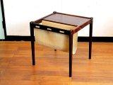 DK Side table TA0415