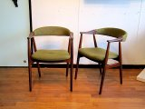 DK Dining Chair SE0389