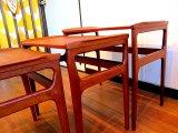 DK Nest table TA0419
