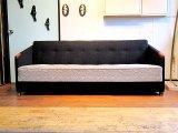 DK SOFA BED SE090