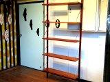 DK Wall shelf FF0794