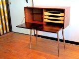 DK Cabinet FF0802