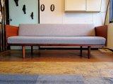 DK Day bed(GE7) SE0392
