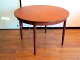 DK Dining table TA0432