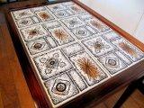 DK Side table TA0433