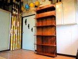 DK Wall shelf FF0814