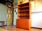 DK Book shelf FF0819