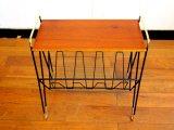 DK Side table TA0435