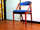 DK Dining Chair NV31 SE0397