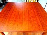 DK Dining table TA0440
