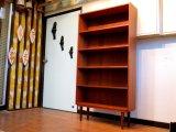 DK Book shelf FF0836