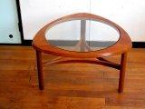 UK Center table TA0445