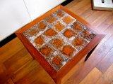 DK Side table TA0450