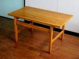 DK Center table TA0453