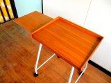 DK Typewriter table TA0455