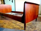 DK Single bed OH0100