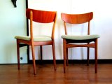DK Dining chair SE0424