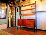 DK Open shelf FF0873
