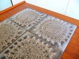 DK Side table TA0463