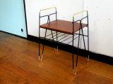 DK Side table TA0480