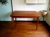 DK Dining table TA0482