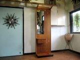UK Hanger&Mirror OH0111
