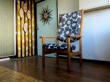 DK Easy chair SE0461