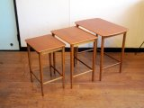 DK Nest table TA0488