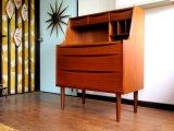 DK Bureau FF0994