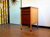 DK Cabinet FF0999