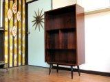 DK Book shelf FF1001