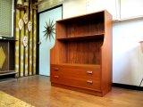 DK Book shelf FF1008