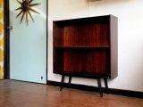 DK Book shelf FF1022