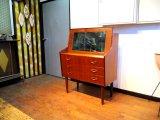 DK Bureau FF1055