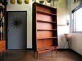DK Book shelf FF1062
