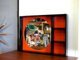 DK Mirror OH0121