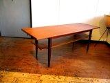 DK Center table TA0502