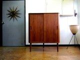 Dk Corner cabinet FF1076